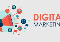 The Starting Point of Digital Marketing Journey in Myanmar